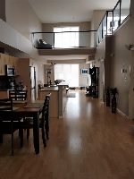 Main Photo: 401 9940 Sherridon Drive: Fort Saskatchewan Condo for sale : MLS(r) # E4062099