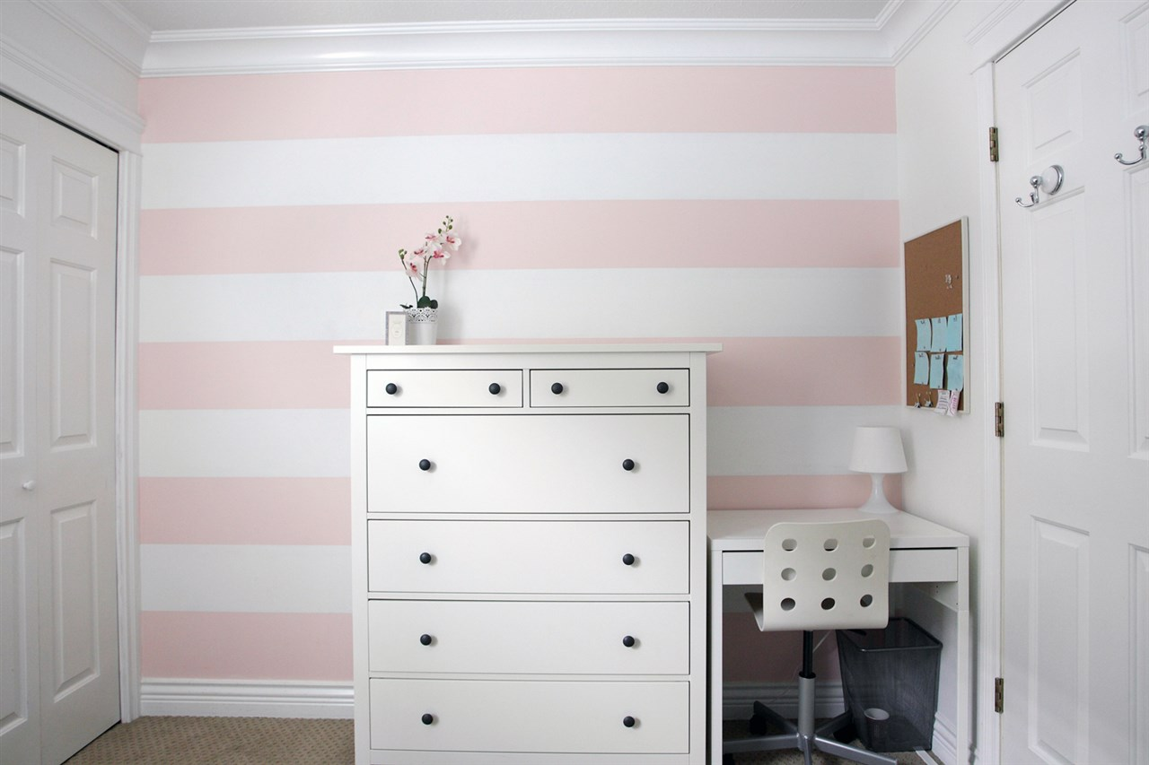 "Photo 16: 31043 UPPER MACLURE Road in Abbotsford: Abbotsford West House for sale in ""ABBOTSFORD WEST"" : MLS(r) # R2163255"