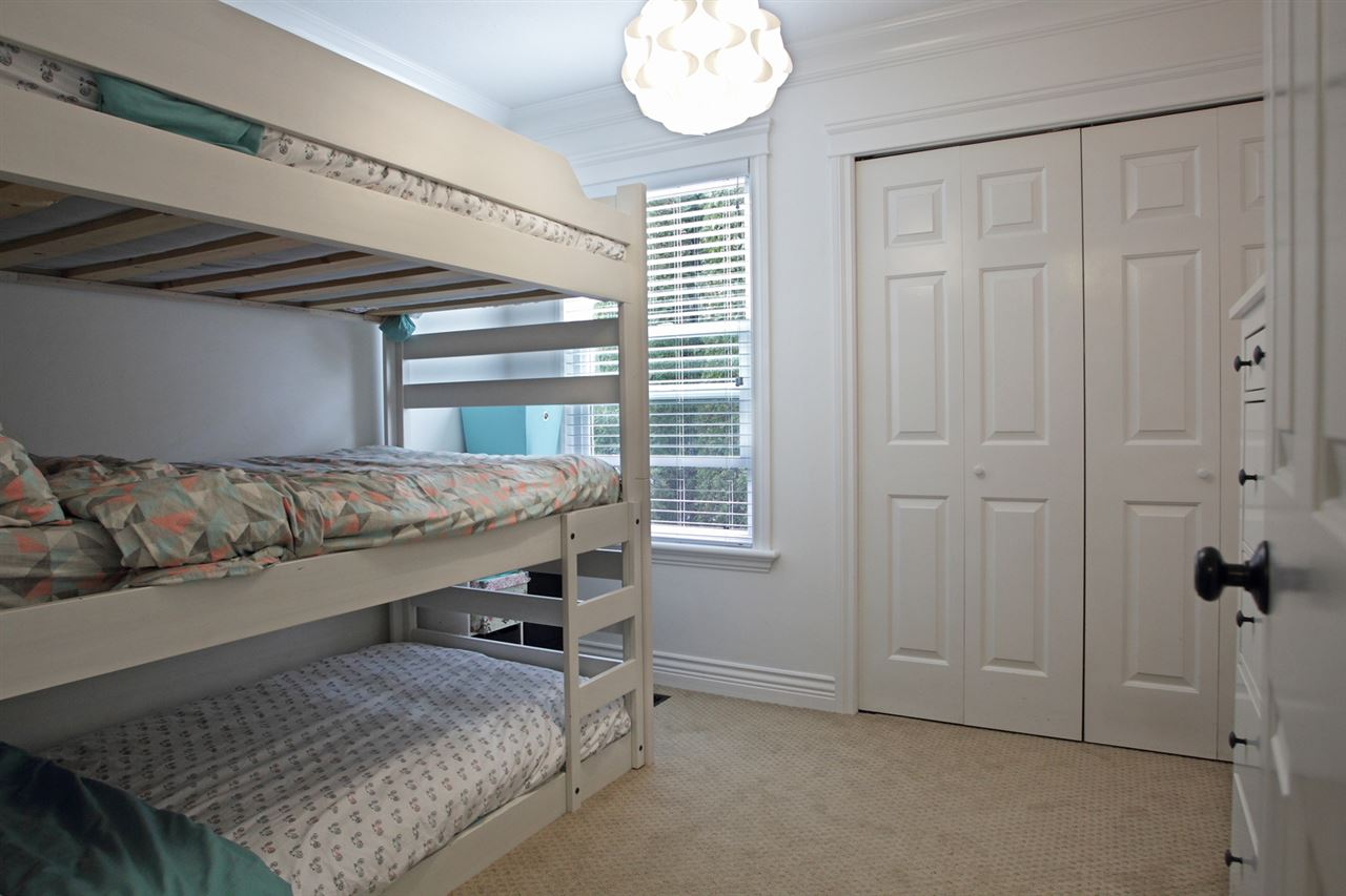 "Photo 13: 31043 UPPER MACLURE Road in Abbotsford: Abbotsford West House for sale in ""ABBOTSFORD WEST"" : MLS(r) # R2163255"