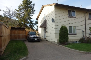 Main Photo: 108 WOODSTOCK in Edmonton: Zone 20 Townhouse for sale : MLS(r) # E4066034