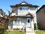 Main Photo: 2330 29A Avenue NW in Edmonton: Zone 30 House for sale : MLS(r) # E4066323