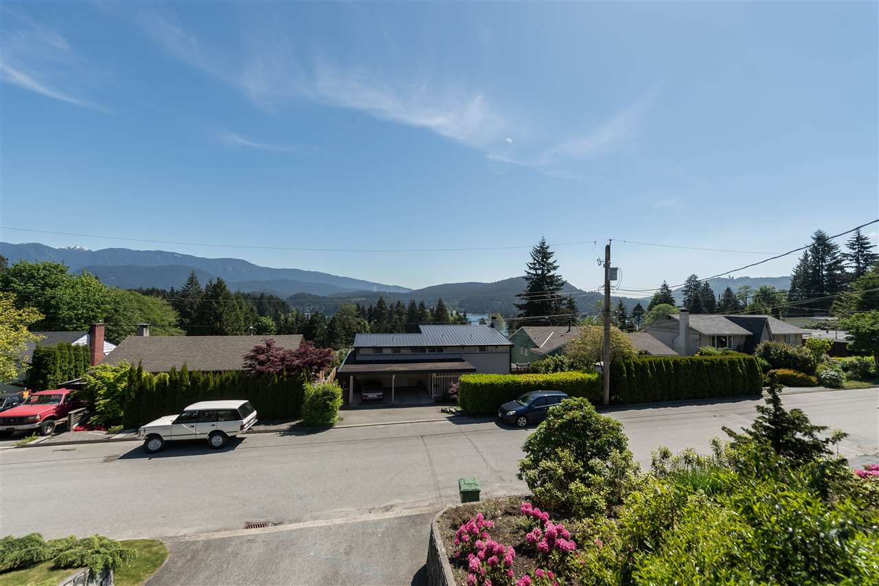 Photo 24: 1143 LIMA Road in North Vancouver: Indian River House for sale : MLS® # R2171310
