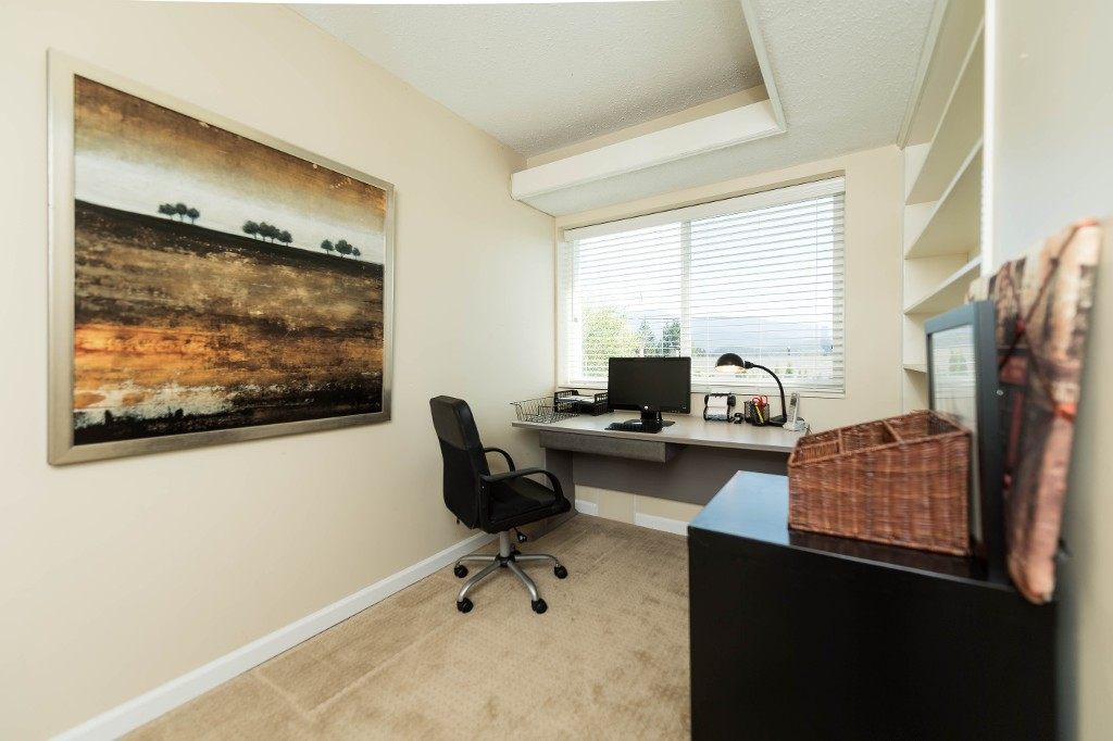 Photo 12: 1143 LIMA Road in North Vancouver: Indian River House for sale : MLS® # R2171310