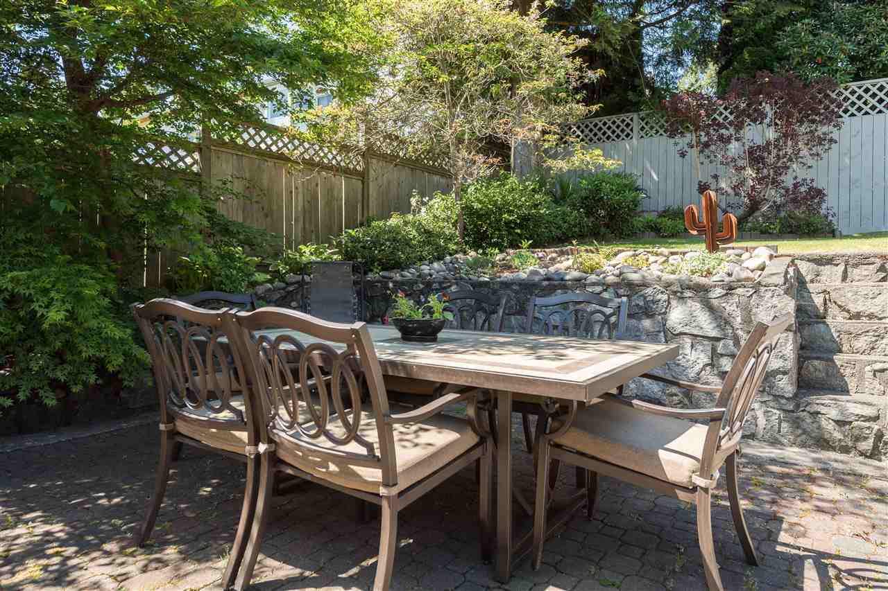 Photo 25: 1143 LIMA Road in North Vancouver: Indian River House for sale : MLS® # R2171310