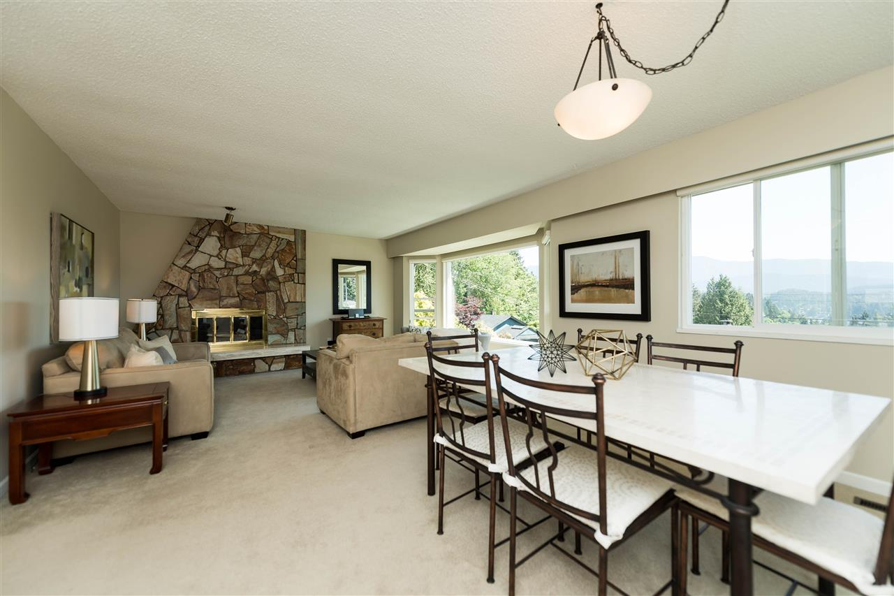 Photo 4: 1143 LIMA Road in North Vancouver: Indian River House for sale : MLS® # R2171310
