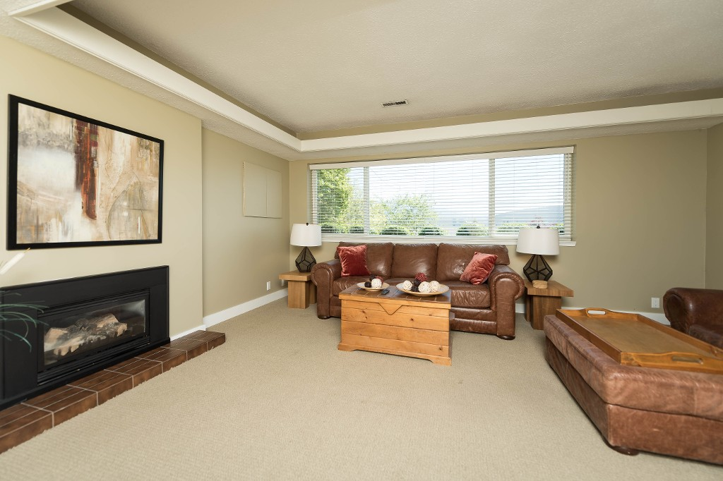 Photo 20: 1143 LIMA Road in North Vancouver: Indian River House for sale : MLS® # R2171310