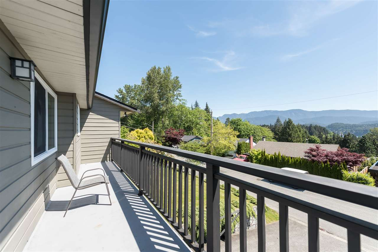 Photo 22: 1143 LIMA Road in North Vancouver: Indian River House for sale : MLS® # R2171310