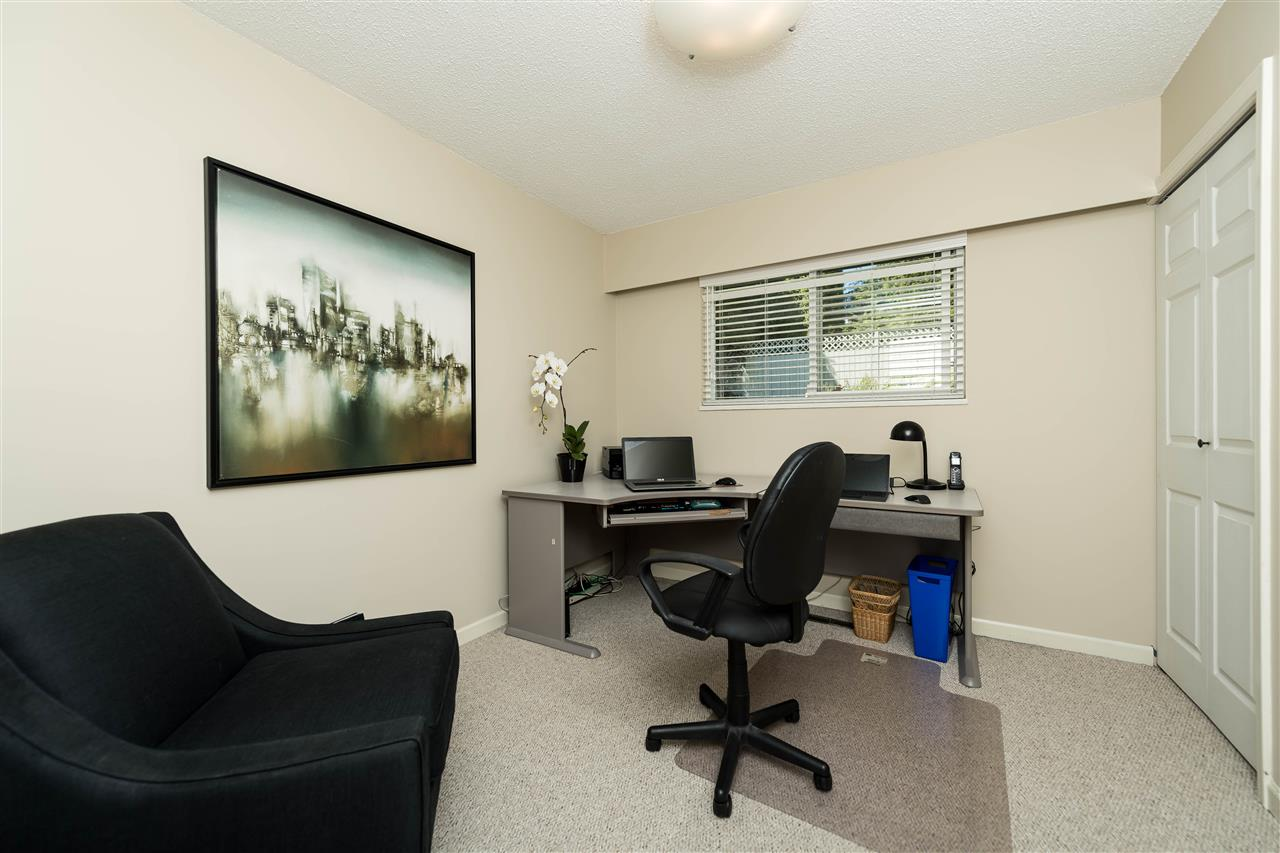 Photo 11: 1143 LIMA Road in North Vancouver: Indian River House for sale : MLS® # R2171310