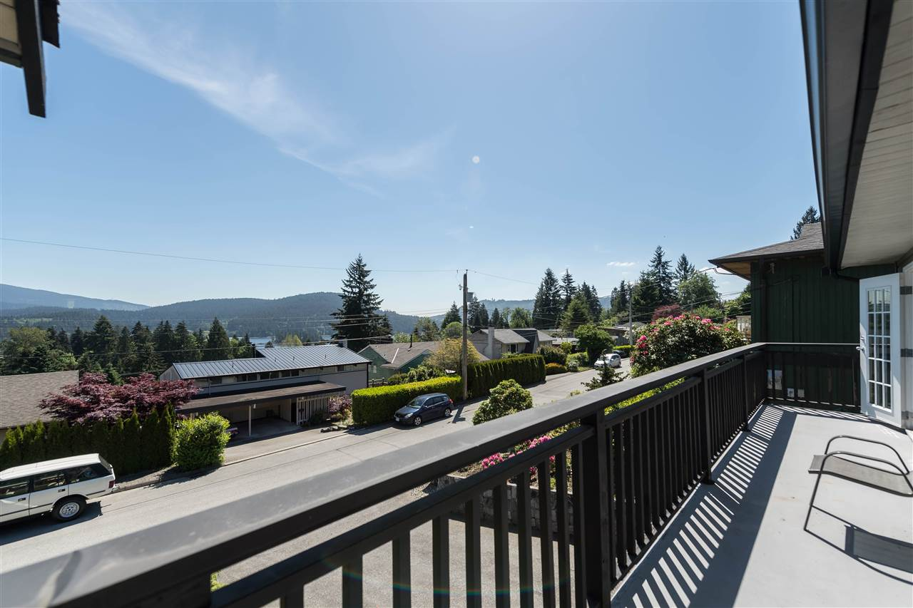 Photo 23: 1143 LIMA Road in North Vancouver: Indian River House for sale : MLS® # R2171310
