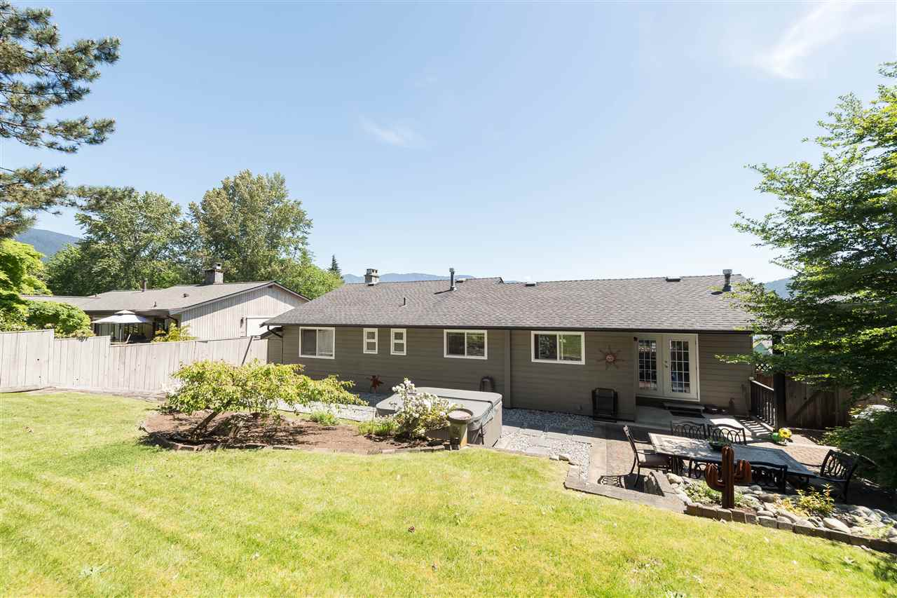 Photo 31: 1143 LIMA Road in North Vancouver: Indian River House for sale : MLS® # R2171310