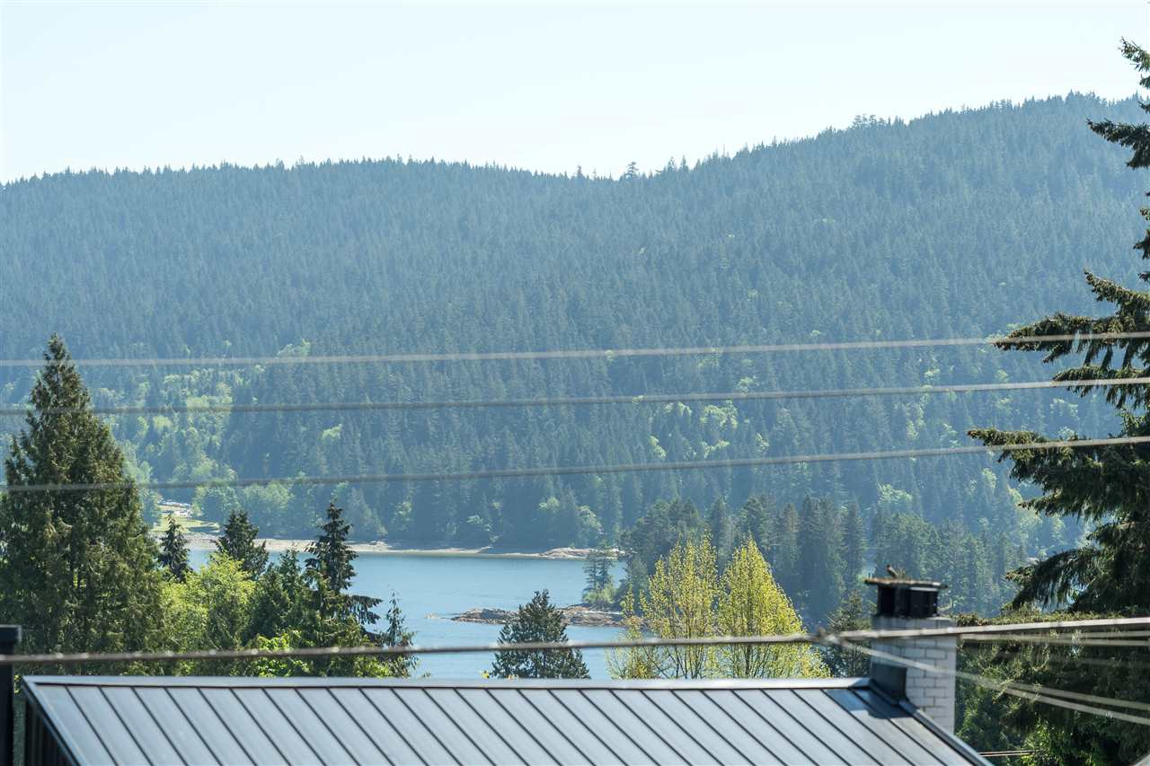 Photo 29: 1143 LIMA Road in North Vancouver: Indian River House for sale : MLS® # R2171310
