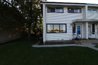 Main Photo: 13222 108 Street in Edmonton: Zone 01 Attached Home for sale : MLS(r) # E4066491