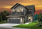 Main Photo: 2008 BLUE JAY Crest in Edmonton: Zone 59 House for sale : MLS(r) # E4066569