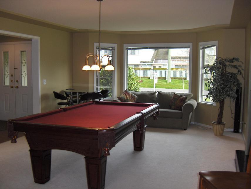 Photo 7: 16266 15TH Ave in South Surrey White Rock: Home for sale : MLS® # F2807568