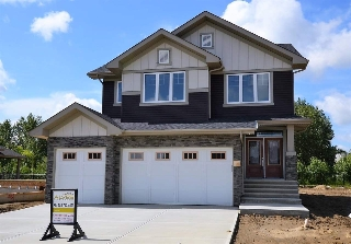 Main Photo: 72 ENCHANTED Way N: St. Albert House for sale : MLS® # E4067746
