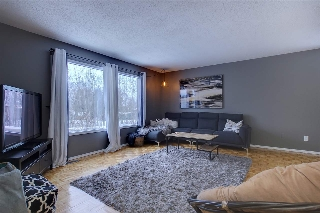 Main Photo: 4725 51 Street: Bon Accord House for sale : MLS® # E4067822