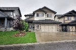 Main Photo: 27 VERONA Crescent: Spruce Grove House for sale : MLS(r) # E4068276