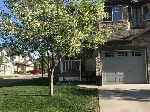 Main Photo: 43 6304 Sandin Way in Edmonton: Zone 14 House Half Duplex for sale : MLS(r) # E4068401