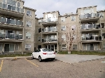 Main Photo: 110 9760 174 Street in Edmonton: Zone 20 Condo for sale : MLS(r) # E4072581
