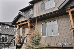 Main Photo: 16 9515 160 Avenue in Edmonton: Zone 28 Attached Home for sale : MLS(r) # E4072882