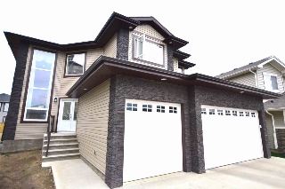 Main Photo: 2228 21 Avenue in Edmonton: Zone 30 House for sale : MLS® # E4073534