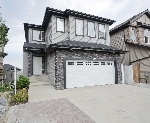 Main Photo: 5160 2 Avenue in Edmonton: Zone 53 House for sale : MLS® # E4074872