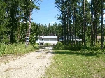 Main Photo: 25 51515 RGE RD 32A Road: Rural Parkland County House for sale : MLS® # E4077260