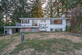 "Main Photo: 2575 JAMES Street in Abbotsford: Abbotsford West House for sale in ""JA Spud Murphy Park"" : MLS® # R2199818"