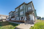 Main Photo: 52 5102 30 Avenue: Beaumont Townhouse for sale : MLS® # E4079566