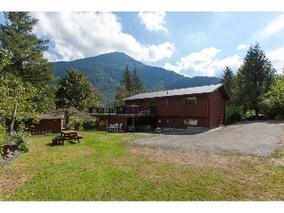 Main Photo: 47803 EDWARDS Road in Chilliwack: Chilliwack River Valley House for sale (Sardis)  : MLS® # R2201484