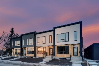 Main Photo: 5410 21 Street SW in Calgary: North Glenmore Park House for sale : MLS® # C4136695