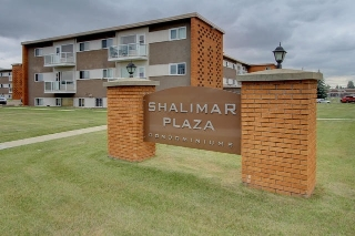 Main Photo: #7 9750 62 Street in Edmonton: Zone 18 Condo for sale : MLS® # E4082231