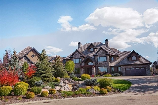 Main Photo: 101 Riverpointe Crescent: Rural Sturgeon County House for sale : MLS® # E4083032