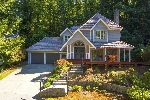 Main Photo: 5625 DAFFODIL Lane in West Vancouver: Eagle Harbour House for sale : MLS® # R2210825