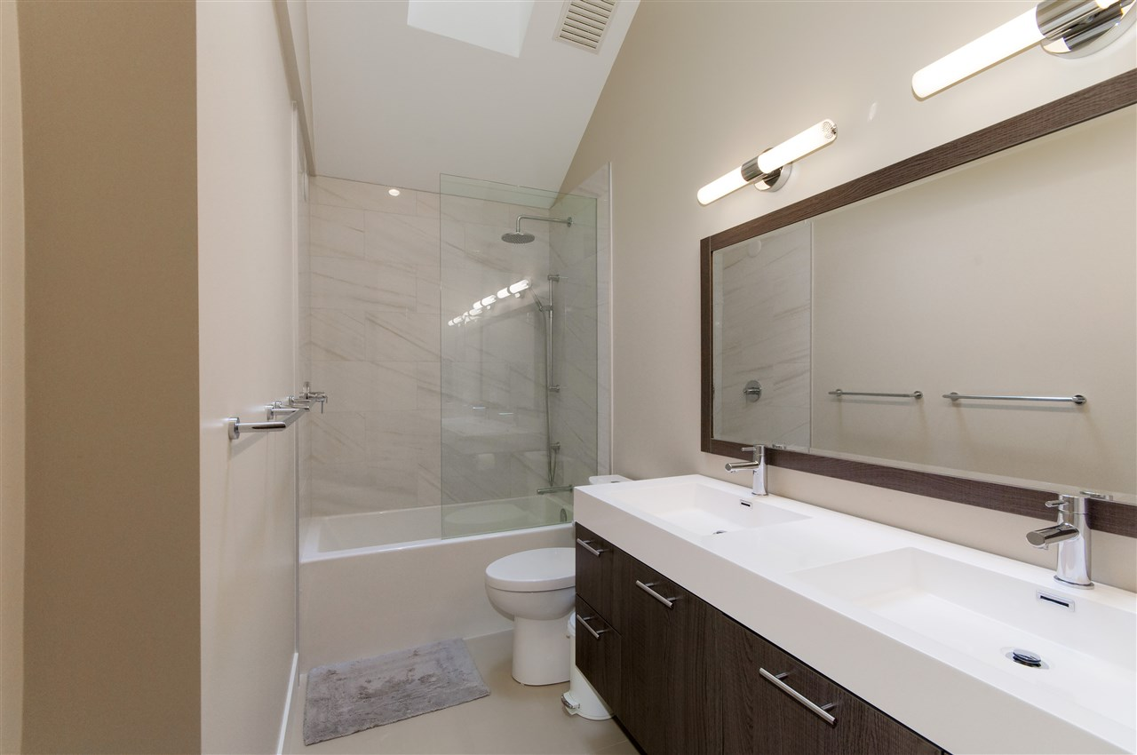 Photo 17: Photos: 5625 DAFFODIL Lane in West Vancouver: Eagle Harbour House for sale : MLS® # R2210825