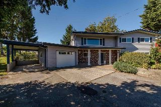 Main Photo: 32670 AVALON Crescent in Abbotsford: Abbotsford West House for sale : MLS® # R2216327