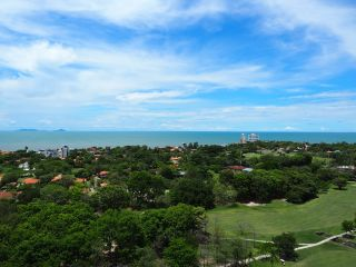 Main Photo: Lot For Sale Coronado, Panama