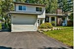 Main Photo: 14865 92 Avenue in Surrey: Fleetwood Tynehead House for sale : MLS® # R2225945
