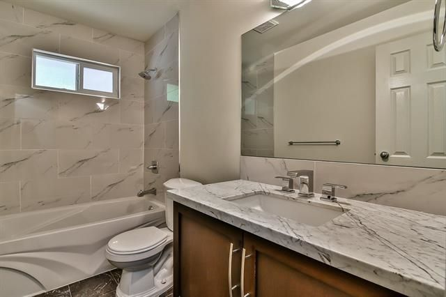 Photo 12: Photos: 14865 92 Avenue in Surrey: Fleetwood Tynehead House for sale : MLS® # R2225945