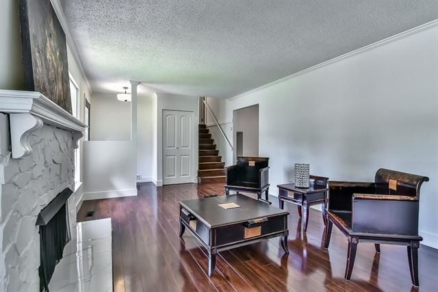 Photo 4: Photos: 14865 92 Avenue in Surrey: Fleetwood Tynehead House for sale : MLS® # R2225945