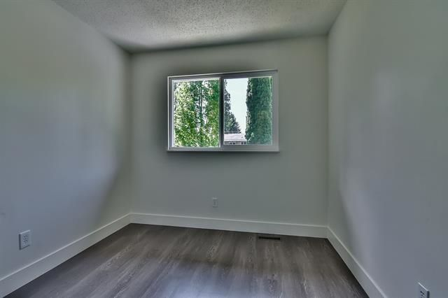 Photo 17: Photos: 14865 92 Avenue in Surrey: Fleetwood Tynehead House for sale : MLS® # R2225945
