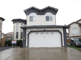 Main Photo: 15151 33 Street in Edmonton: Zone 35 House for sale : MLS®# E4095132