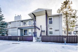 Main Photo: 9359 172 Street in Edmonton: Zone 20 Carriage for sale : MLS® # E4097122