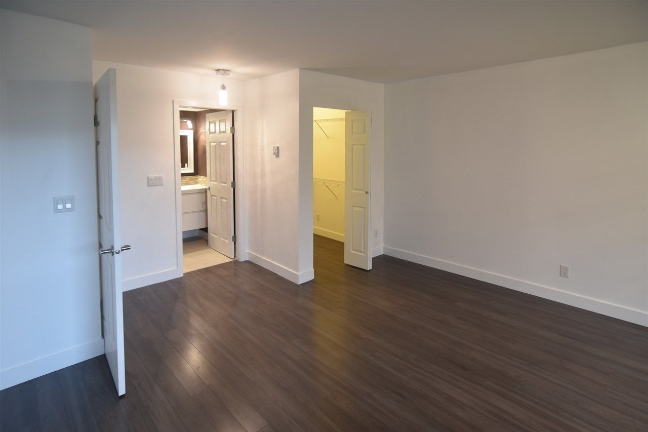 "Photo 11: Photos: 215 121 W 29TH Street in North Vancouver: Upper Lonsdale Condo for sale in ""Somerset Green"" : MLS® # R2241663"