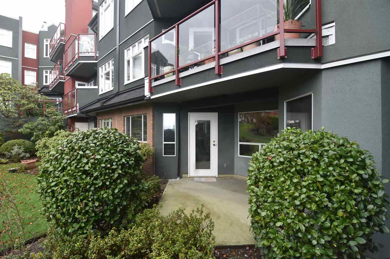 "Photo 18: Photos: 215 121 W 29TH Street in North Vancouver: Upper Lonsdale Condo for sale in ""Somerset Green"" : MLS® # R2241663"