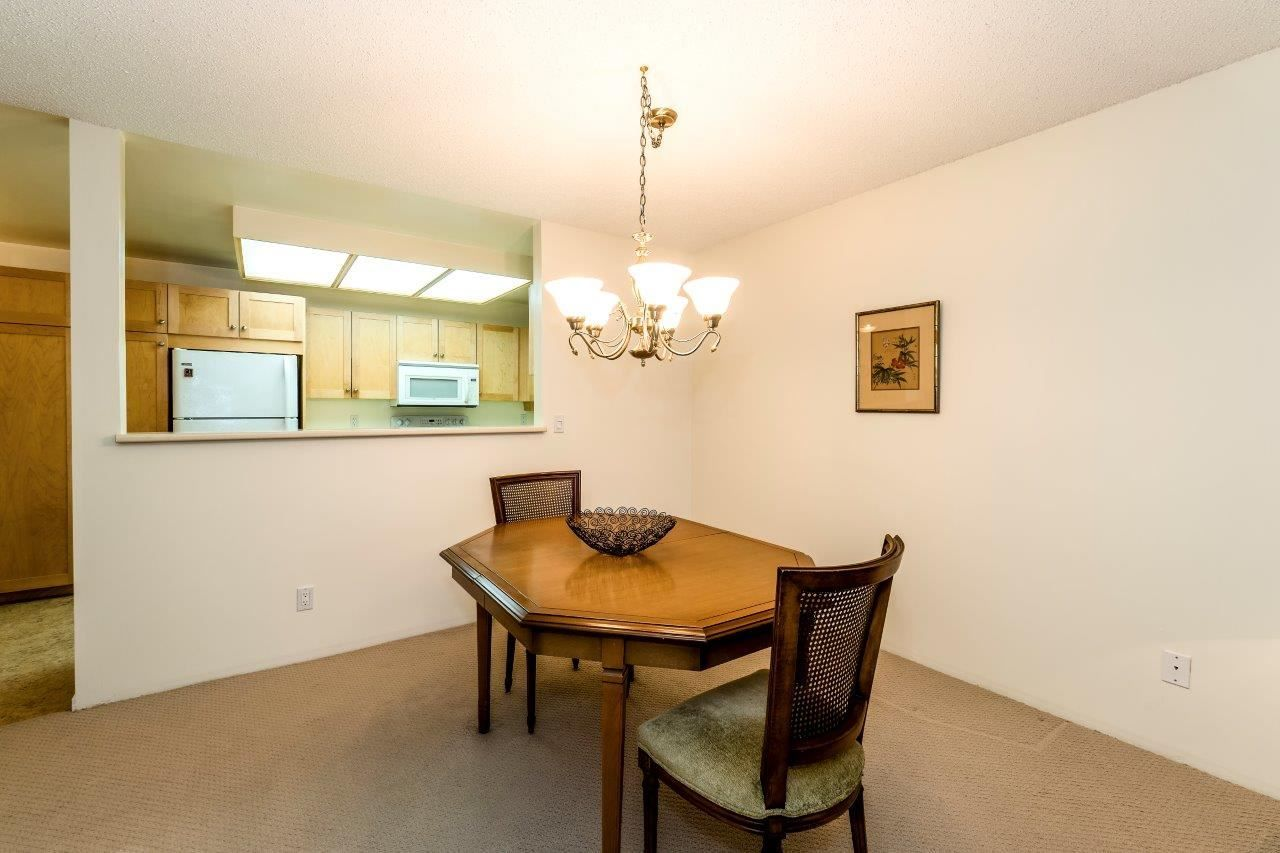 Photo 5: Photos: 415 2800 CHESTERFIELD Avenue in North Vancouver: Upper Lonsdale Condo for sale : MLS® # R2242723