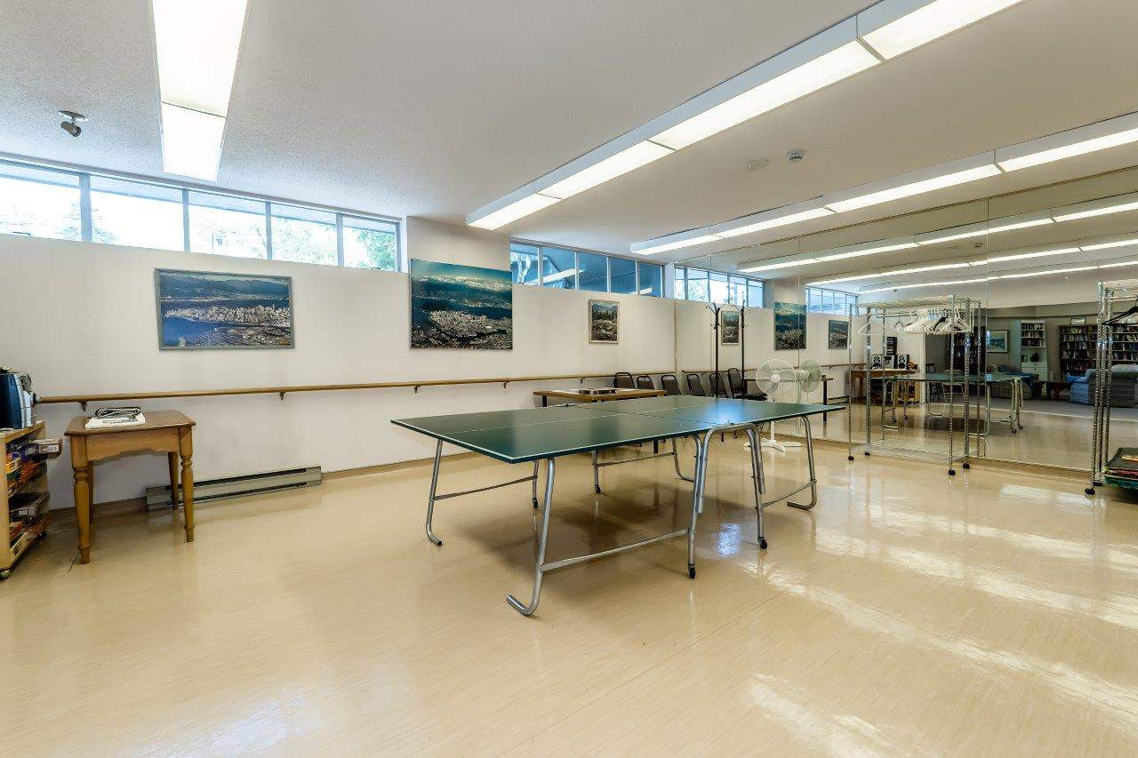 Photo 13: Photos: 415 2800 CHESTERFIELD Avenue in North Vancouver: Upper Lonsdale Condo for sale : MLS® # R2242723