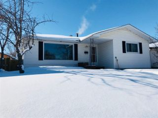 Main Photo: 9512 99 Street: Fort Saskatchewan House for sale : MLS® # E4099347