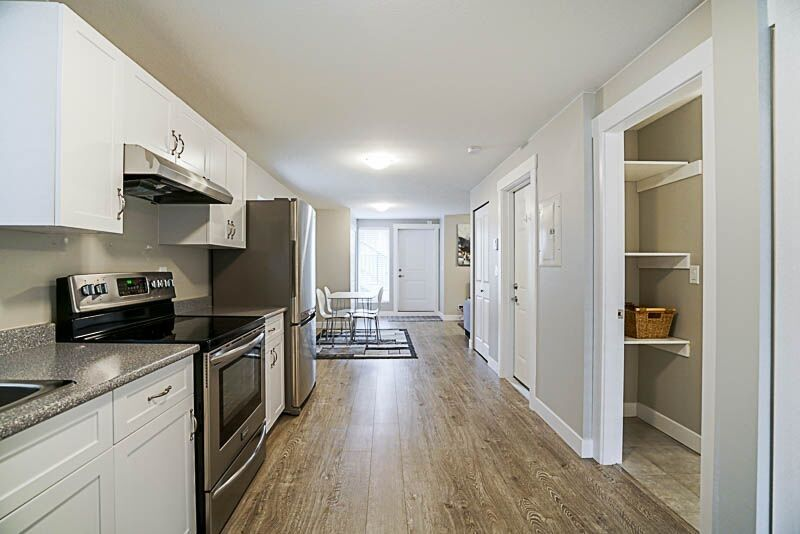 Photo 16: Photos: 18934 67A Avenue in Surrey: Clayton House for sale (Cloverdale)  : MLS® # R2244705