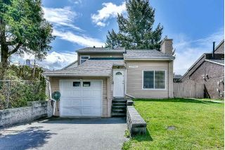 Main Photo: 12556 76A Avenue in Surrey: West Newton House for sale : MLS®# R2256527